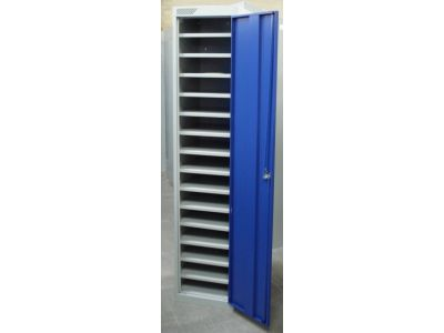 Laptop, Ipad and Tablet Lockers