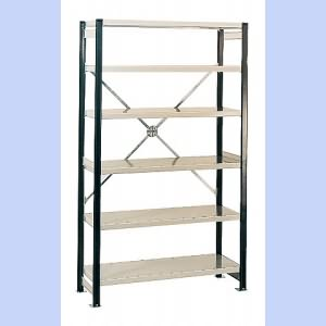 replacement shelves any type and size. Black Bedroom Furniture Sets. Home Design Ideas