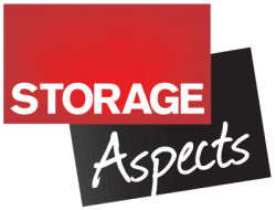 Storage Aspects Ltd